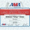 4 AMA National Records