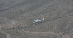 Maiden Flight Photo Gallery! World's Most Powerful Electric Aircraft!