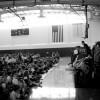 National Kids STEM Education Series