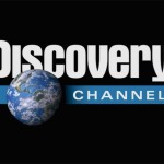 Discovery Channel Cropped